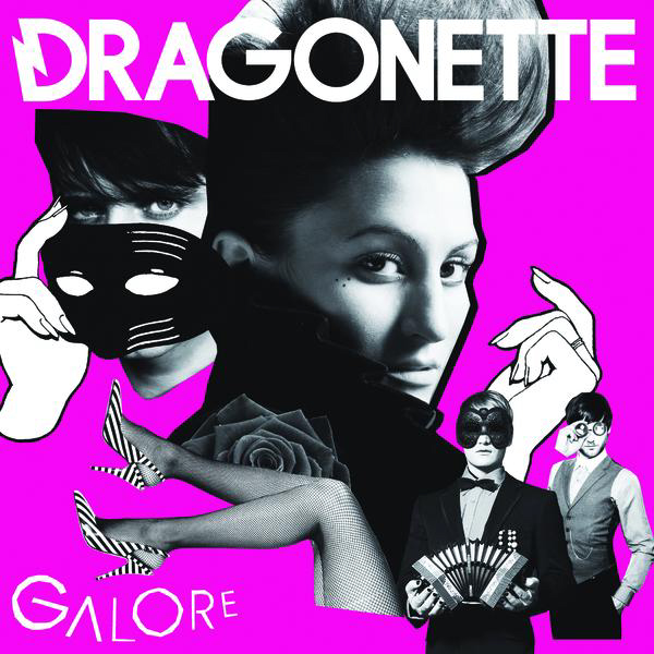 dragonette-galore