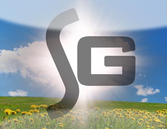 SG_icon_ning