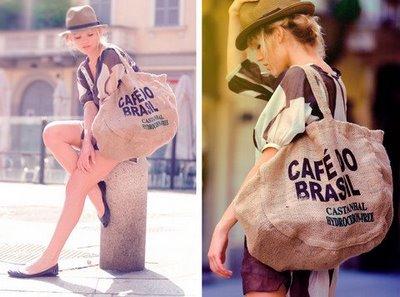 chic-hobo-gypsy-beach-bag