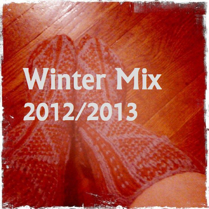 Winter Mix