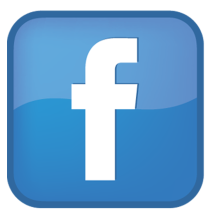 facebook-logo-png-856