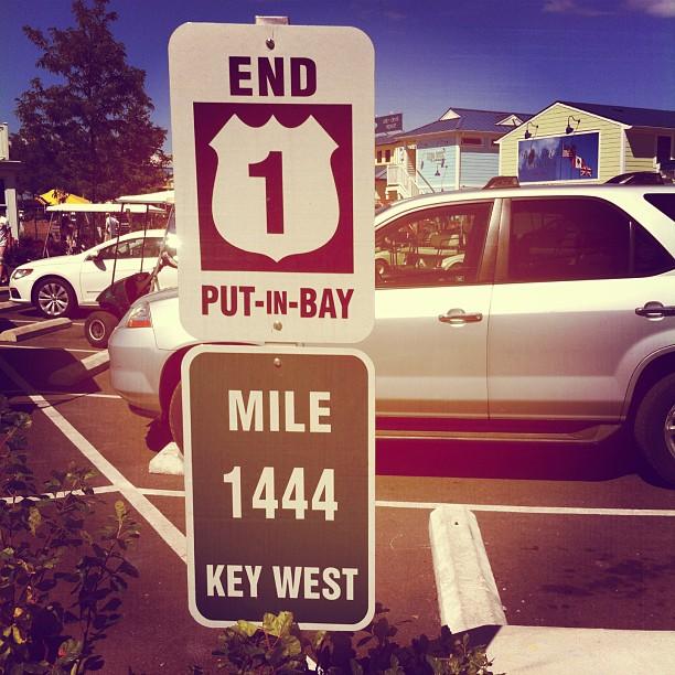1444 key west