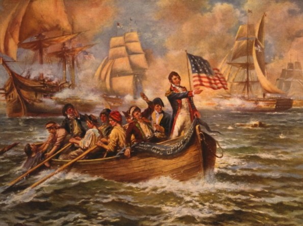 battle_of_lake_erie
